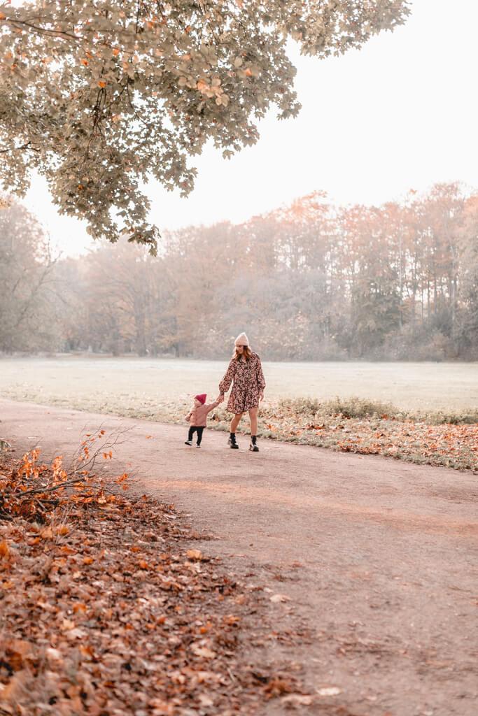 Lilou Herbst 2020 173318 websize