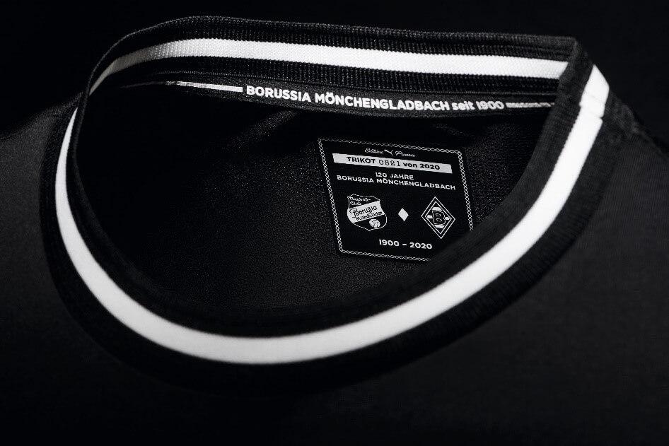 ECOBLOCK BLACK DIGITAL for Tone-on-Tone Jersey