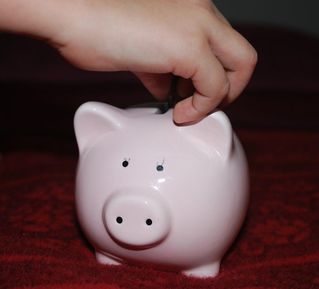 Kostenerstattung für eine private Ersatz-Kita?