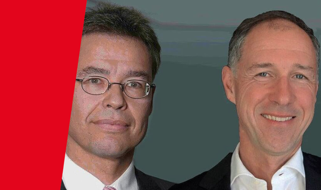 digum digitalisierung umsetzen Dr Peter Lender Pro Dr. Arnd Wiedemann
