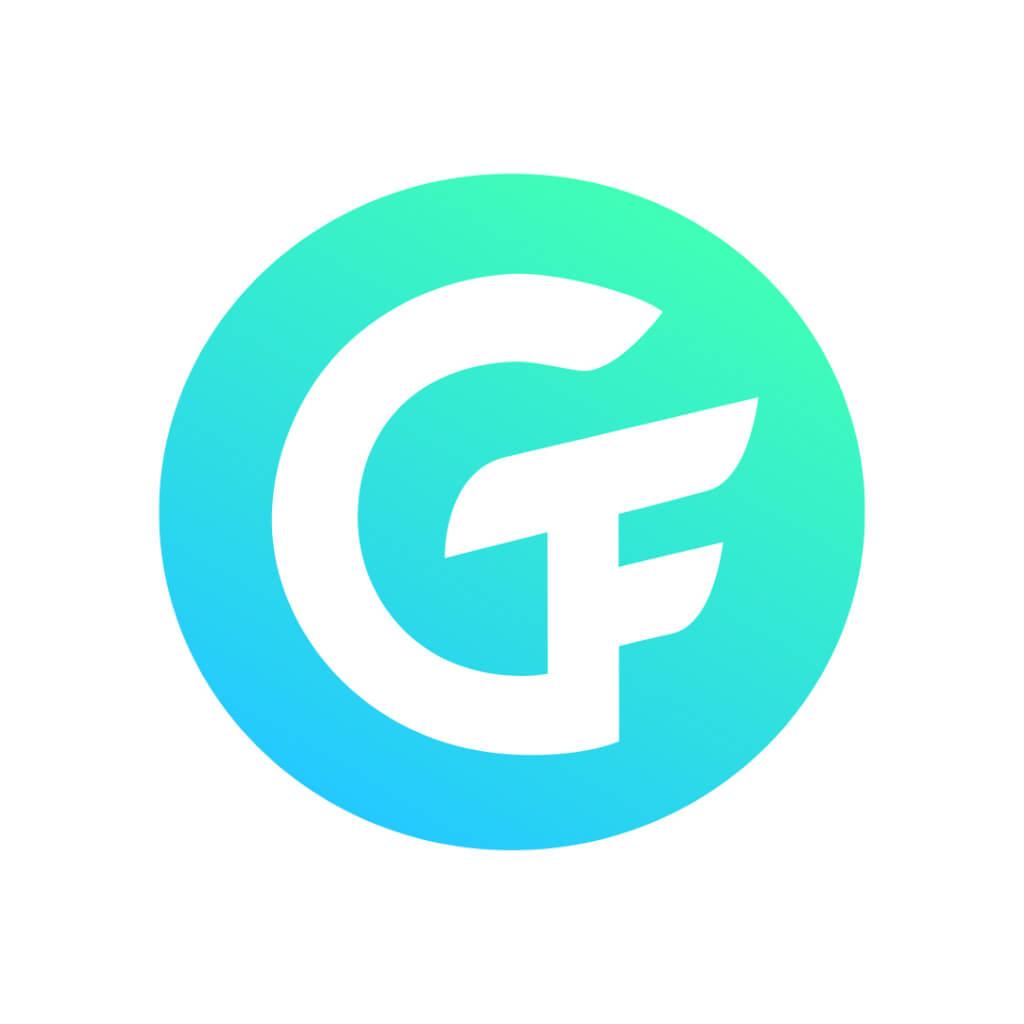 Team GründerFinanz