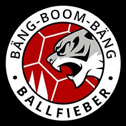 Bäng Boom Bäng Engagement GründerFinanz unabhängiger Versicherungsmakler Köln