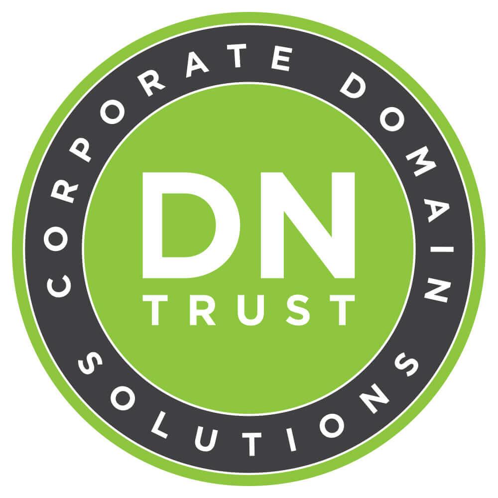 DNTrust Netzwerkpartner GründerFinanz unabhängiger Versicherungsmakler Köln