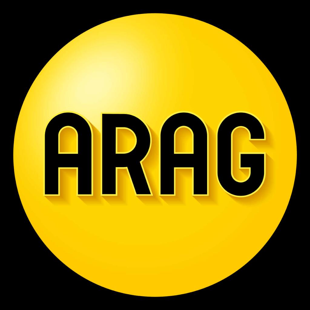 GründerFinanz Versicherungspartner Arag