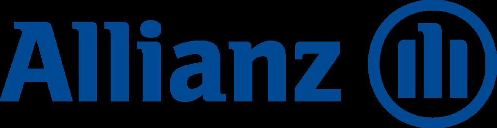 GründerFinanz Versicherungspartner Allianz