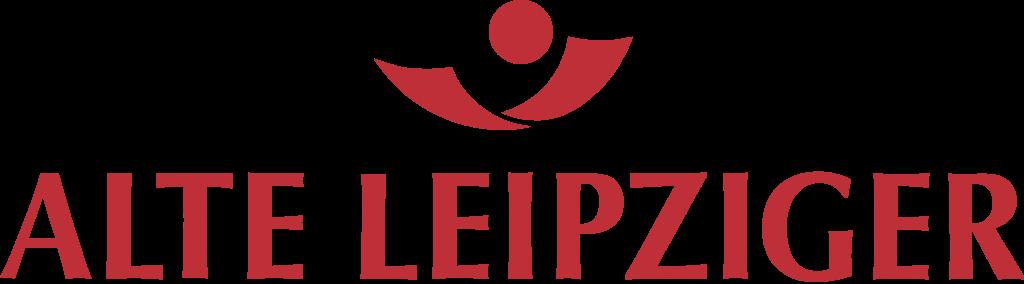 GründerFinanz Versicherungspartner Alte Leipziger