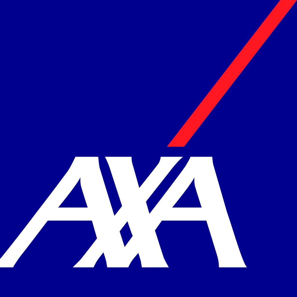 GründerFinanz Versicherungspartner Axa