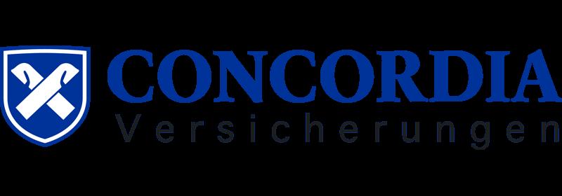 GründerFinanz Versicherungspartner Concordia