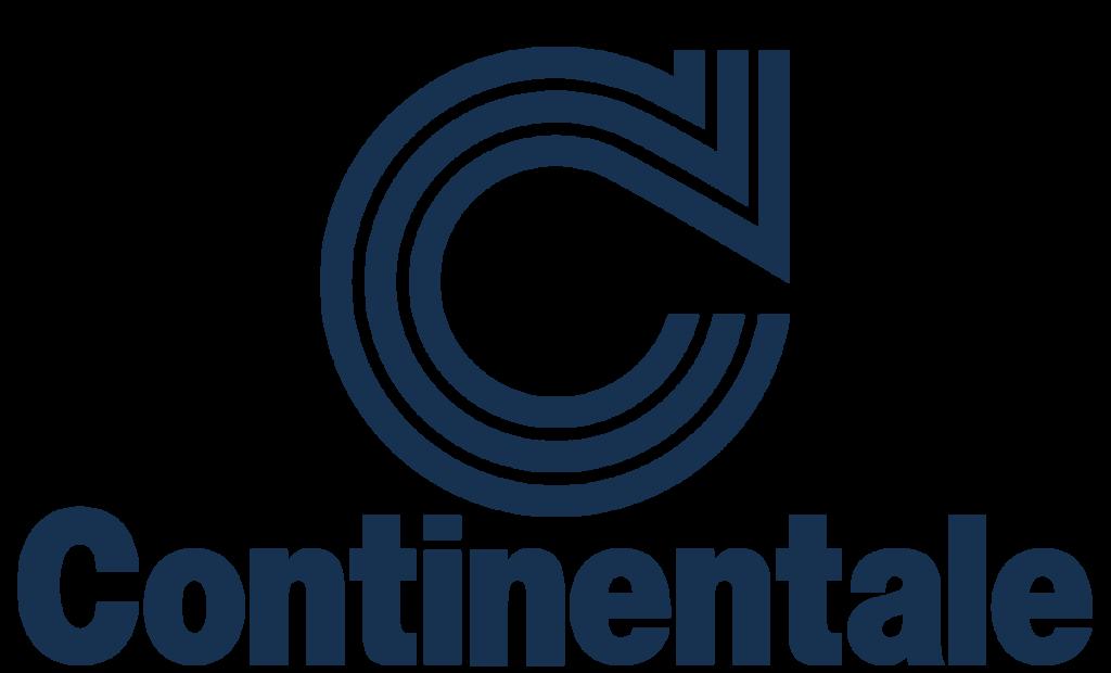GründerFinanz Versicherungspartner Continentale