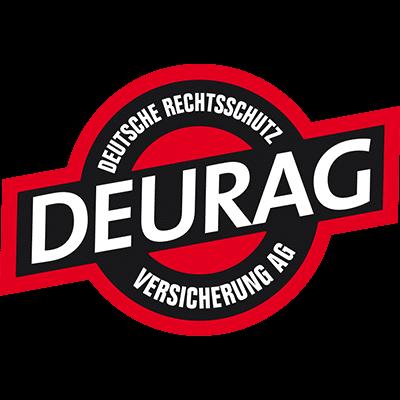 GründerFinanz Versicherungspartner Deurag