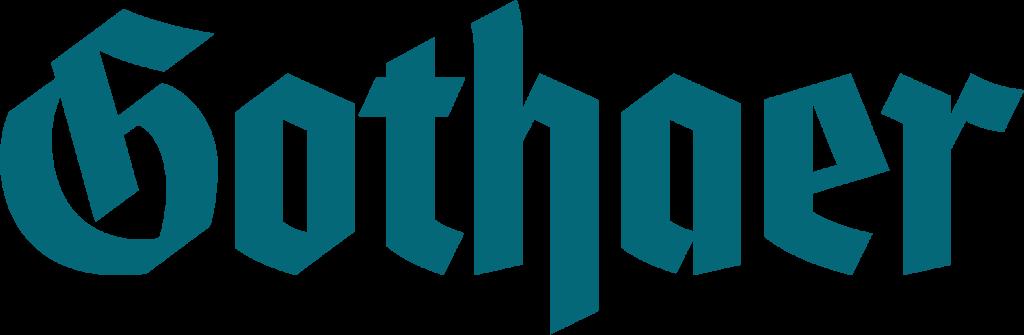 GründerFinanz Versicherungspartner Gothaer