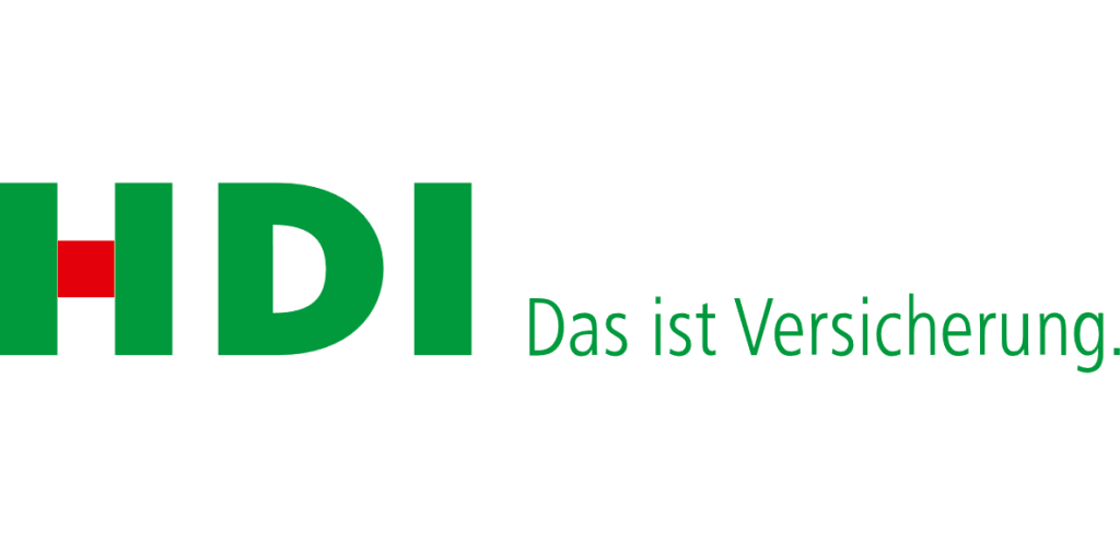 GründerFinanz Versicherungspartner HDI