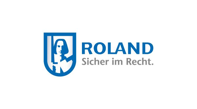 GründerFinanz Versicherungspartner Roland