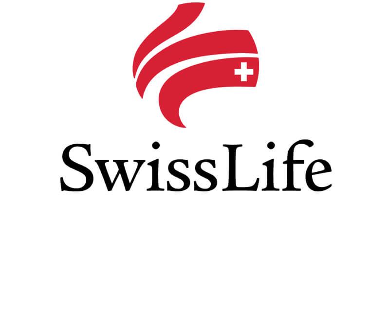 GründerFinanz Versicherungspartner Swiss Life