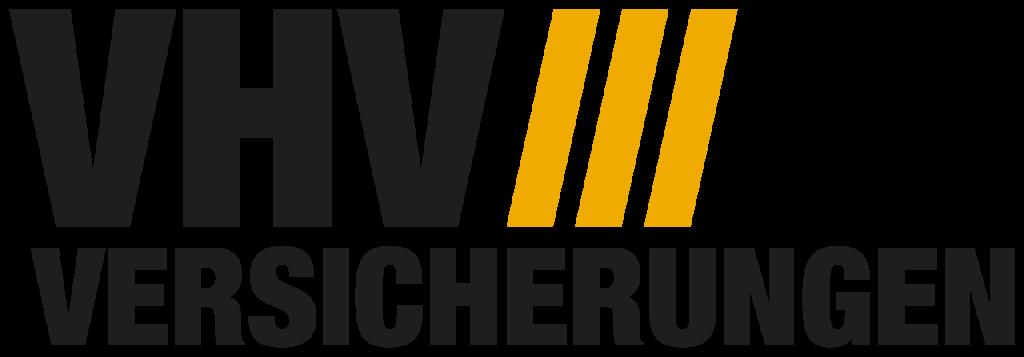 GründerFinanz Versicherungspartner VHV Versicherungen