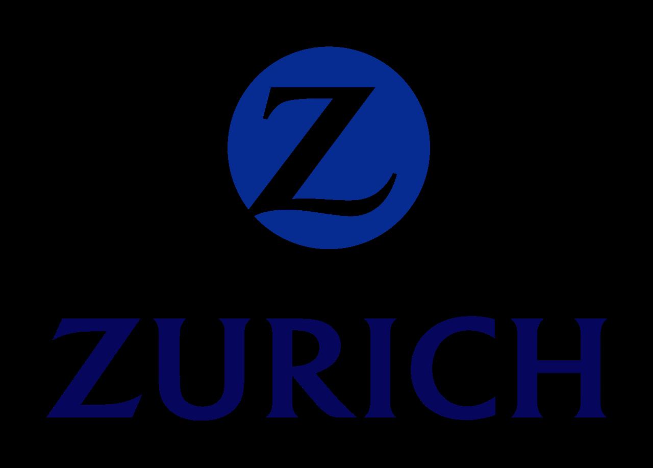 GründerFinanz Versicherungspartner Zurich