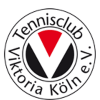 TC Viktoria Engagement GründerFinanz unabhängiger Versicherungsmakler Köln