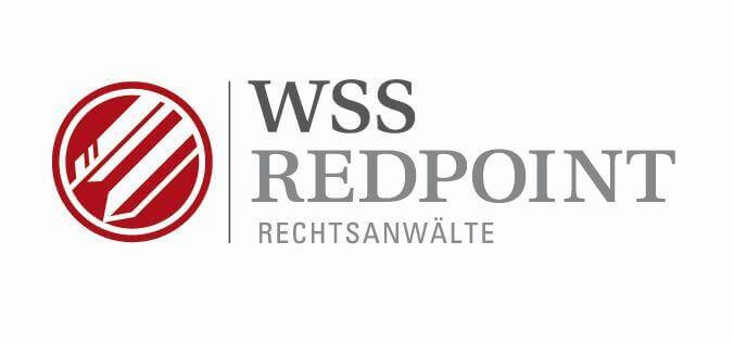 WSS Redpoint Netzwerkpartner GründerFinanz unabhängiger Versicherungsmakler Köln