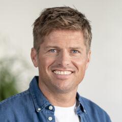 Holger Hegemann