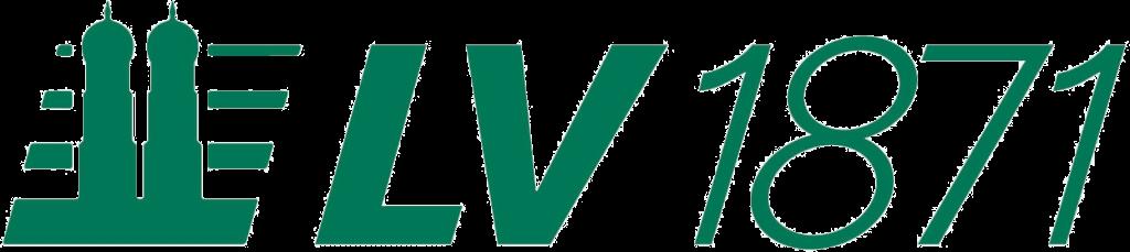 GründerFinanz Versicherungspartner LV 1871