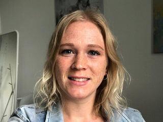Julia Stättner