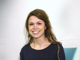 Lia Jannasch