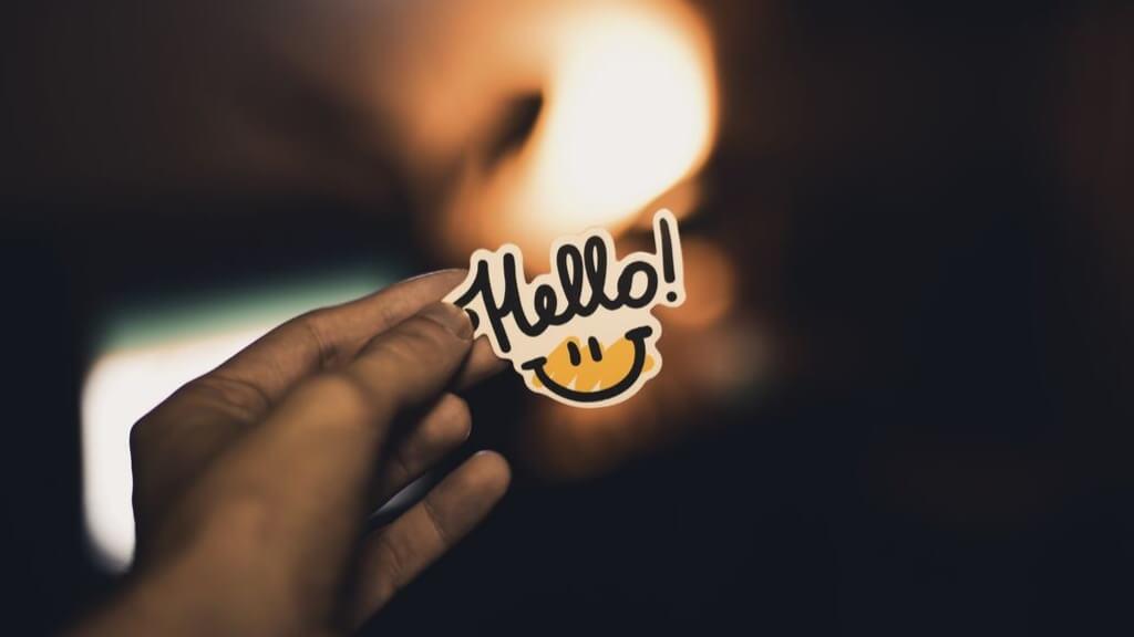 🔥 Studie zeigt: Das sind die beliebtesten Emojis 🔥