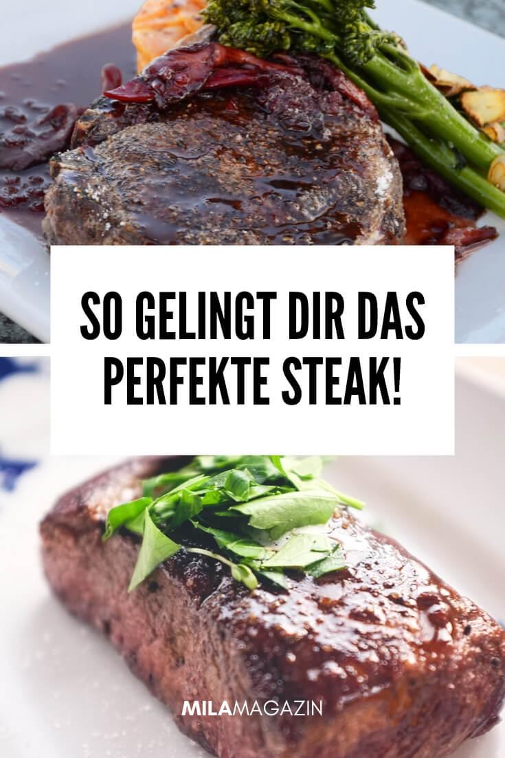 201910 steak perfekt braten d2