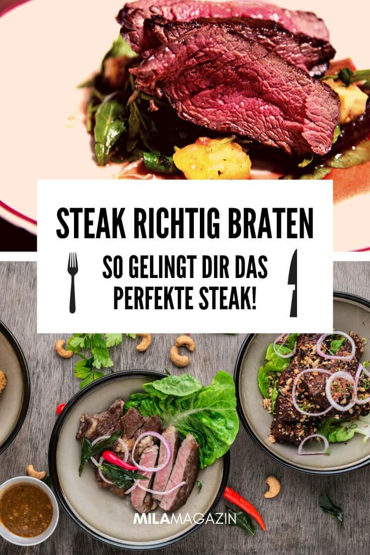 201910 steak perfekt braten d3