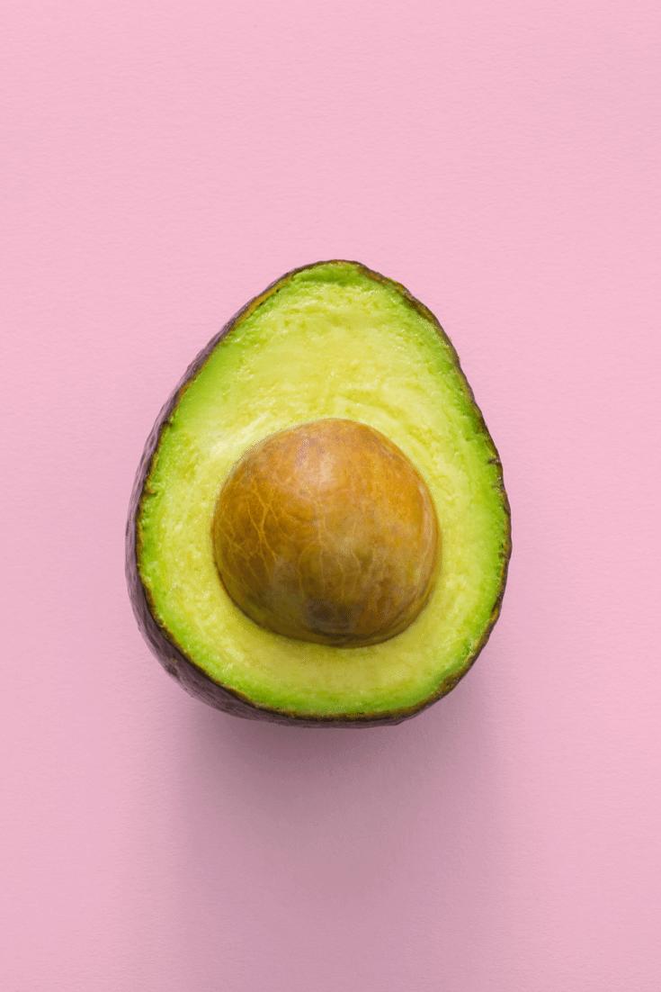 Superfood: Avocado | MILAMAGAZIN