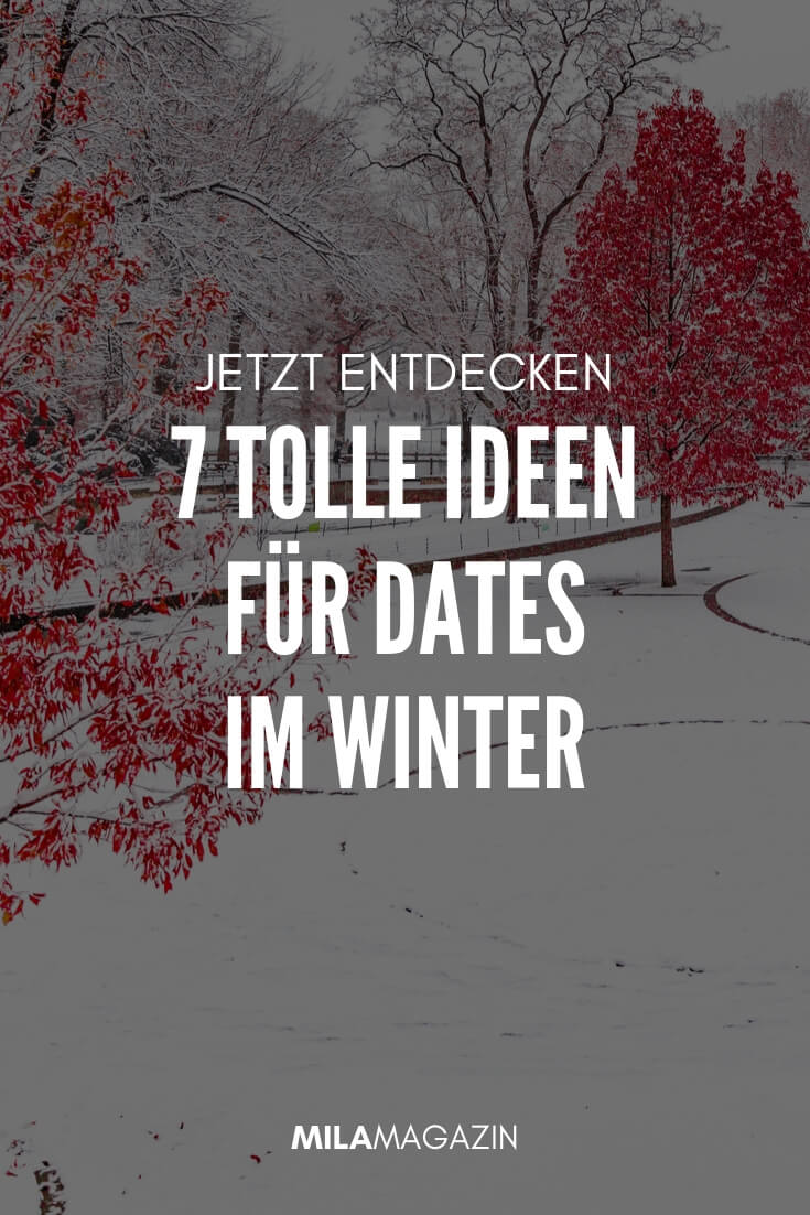 201910 winter dates d1