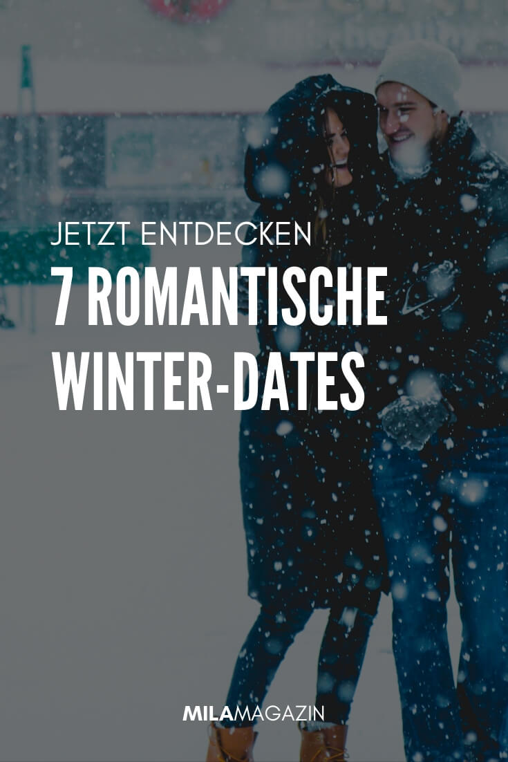 201910 winter dates d2