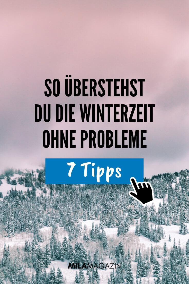 201910 winter tipps d1