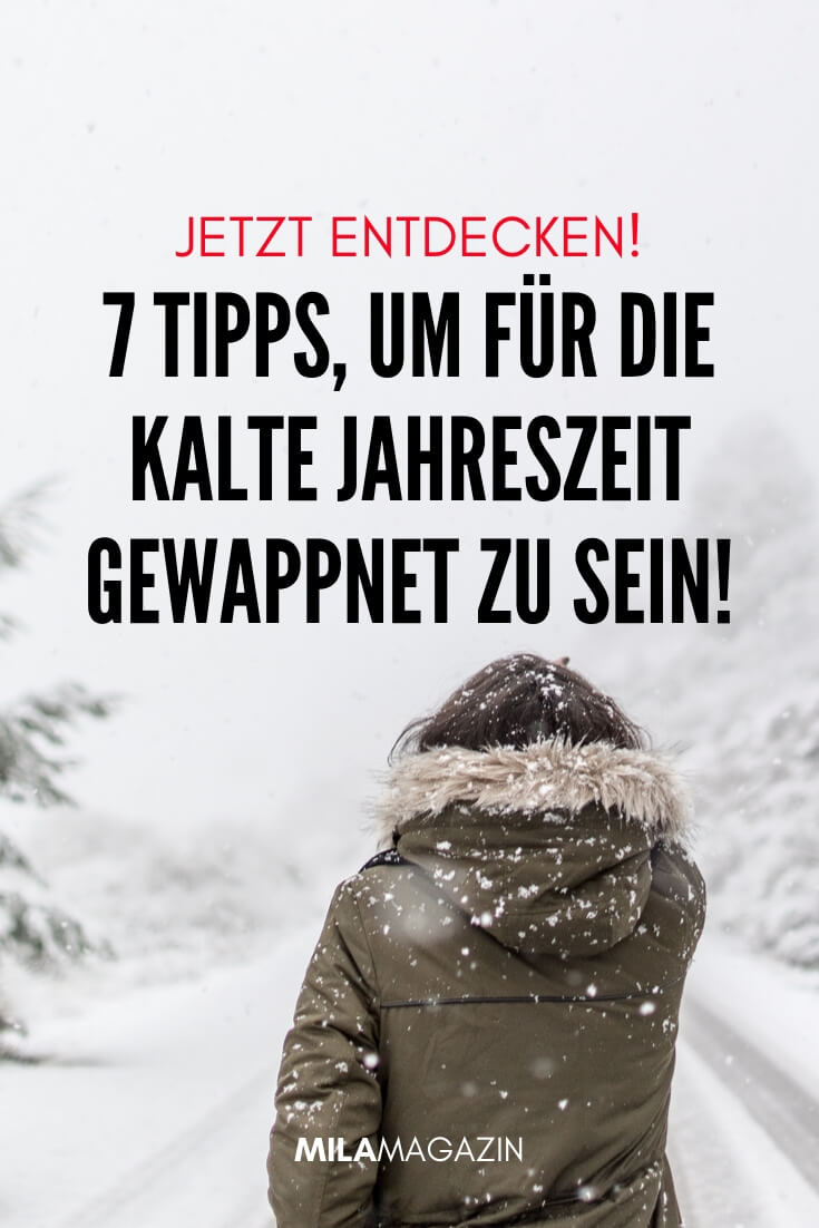 201910 winter tipps d2