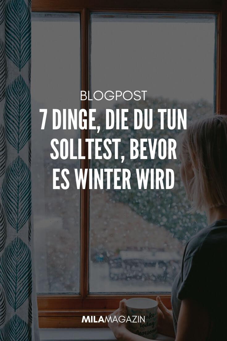 201910 winter tipps d3