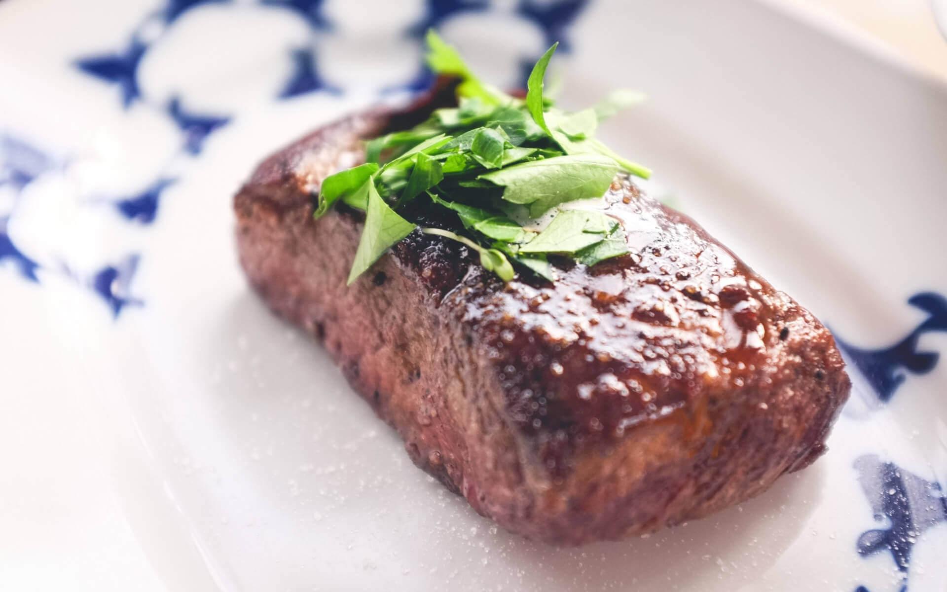 Das perfekte Steak – So gelingt es auch dir ohne Probleme