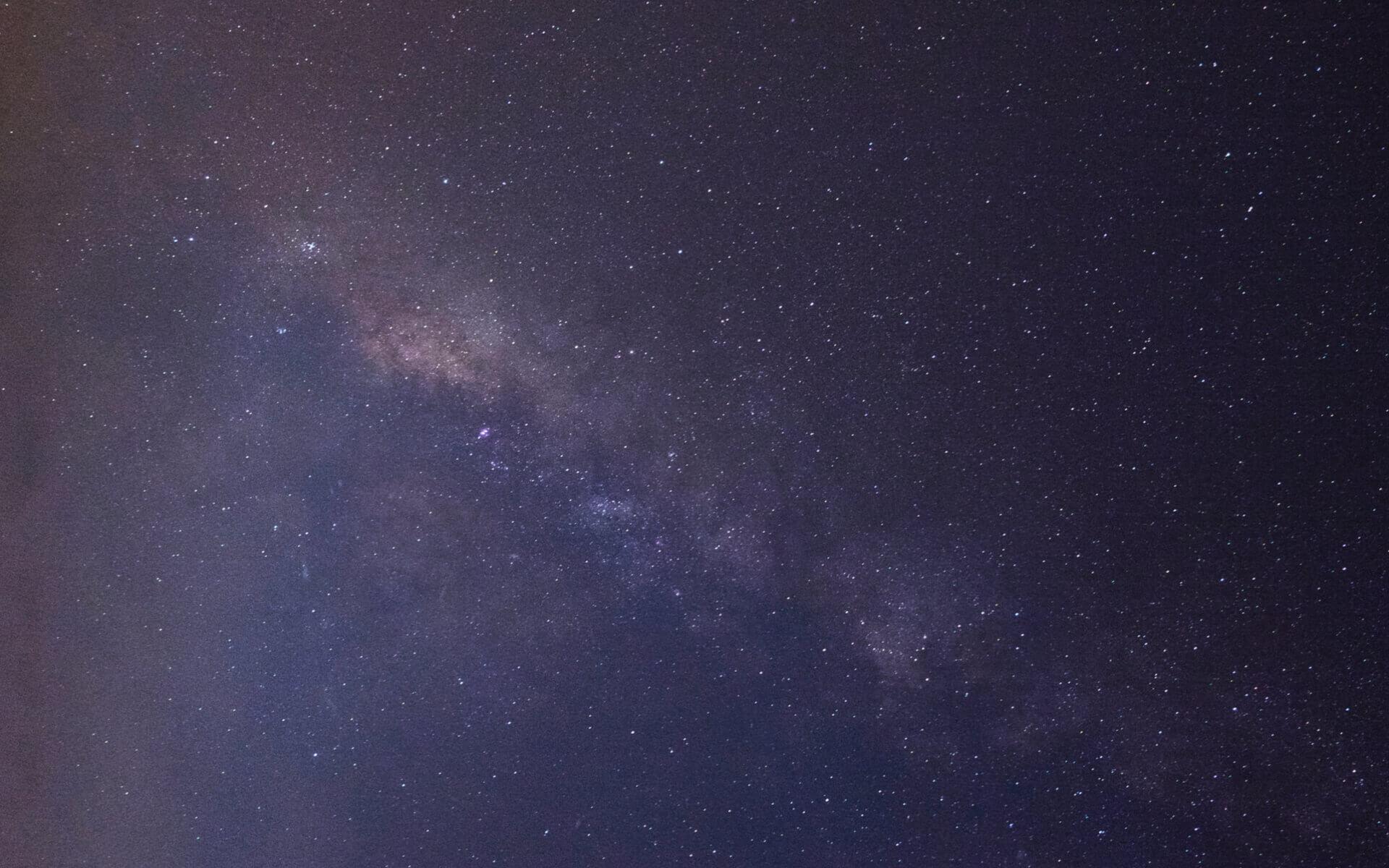 Was du über die 12 Sternzeichen wissen musst...