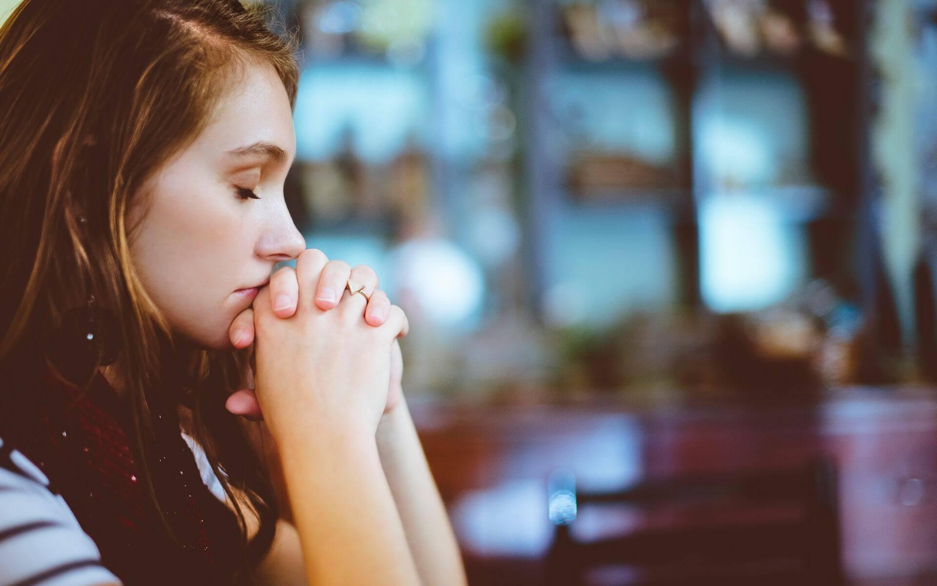 Die 101(+) schöne Bibelsprüche und Verse für jede Lebenslage
