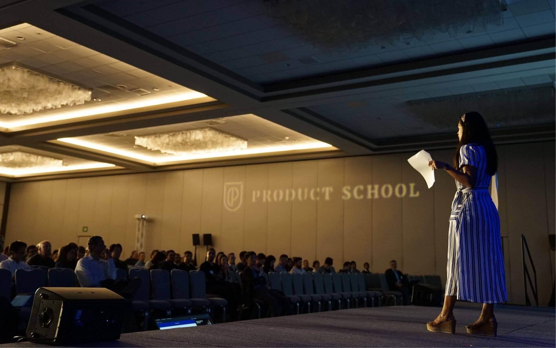 7 geniale Tipps zum Präsentieren: So meisterst du jeden Vortrag!