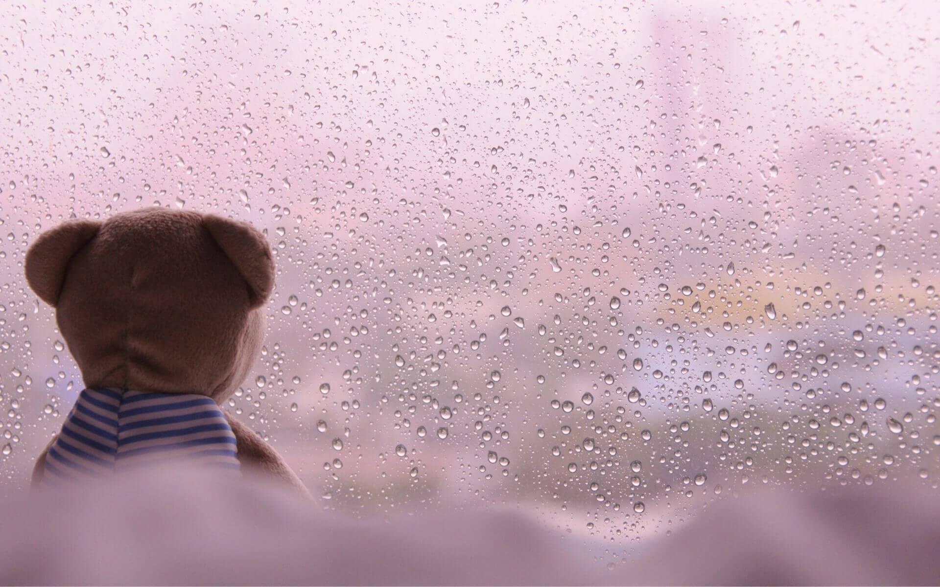 Wenn du dich einsam fühlst, solltest du diese 3 Tipps lesen...