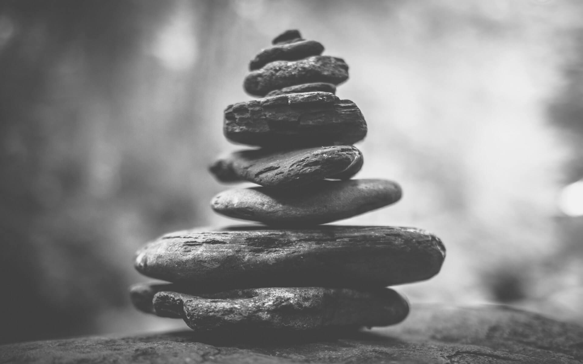 Achtsamkeit – Was ist das genau und wie bringt es dich weiter?