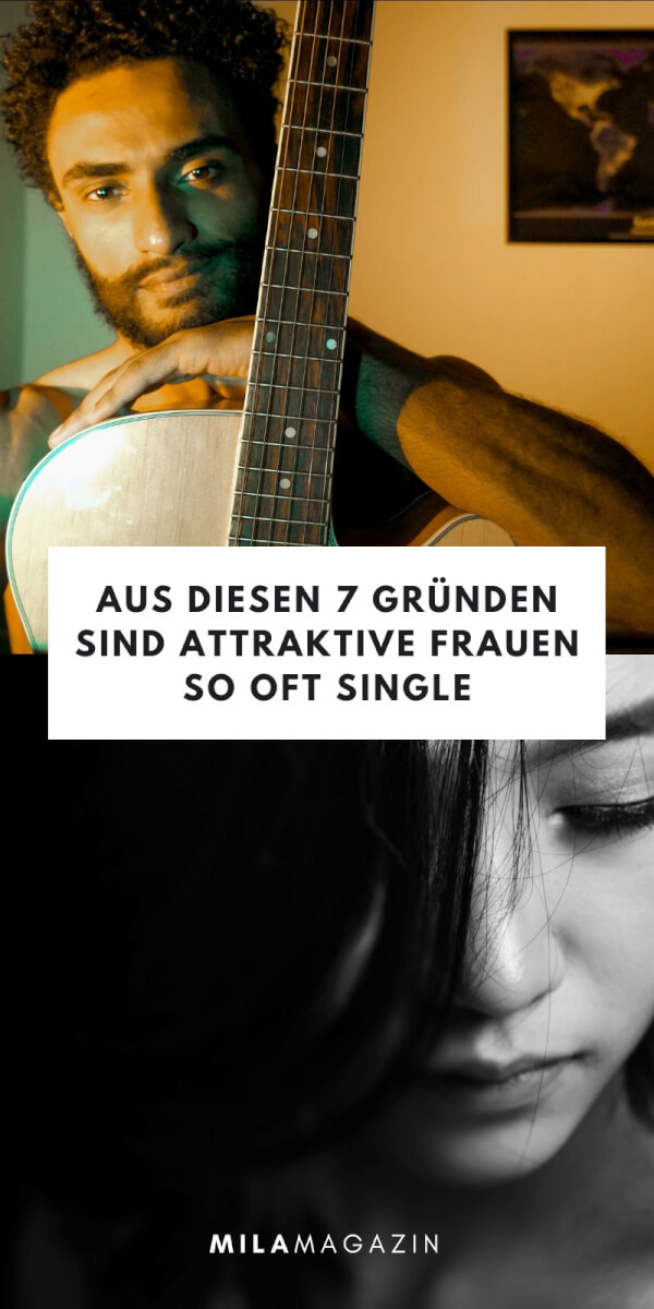 112019 attraktive frauen single d2