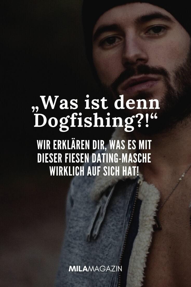 201911 dogfishing erklaert d1