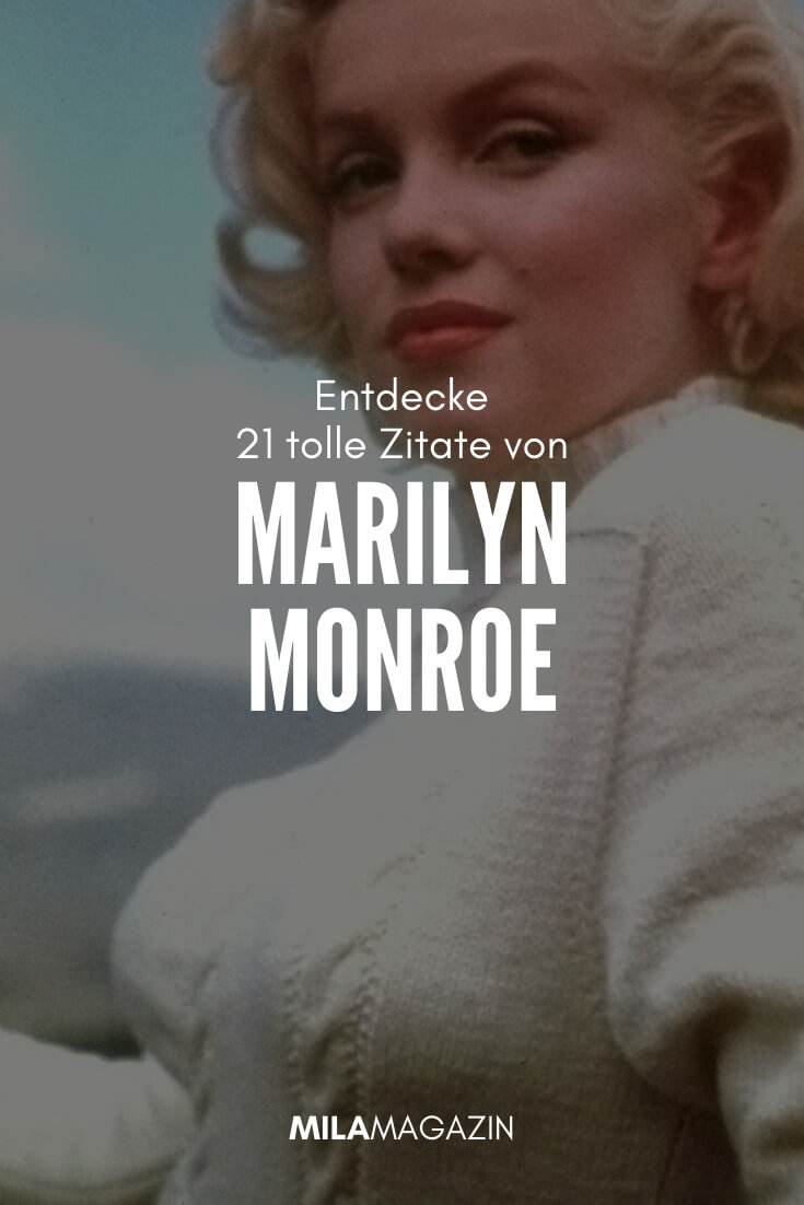 201911 marilyn monroe promo 22