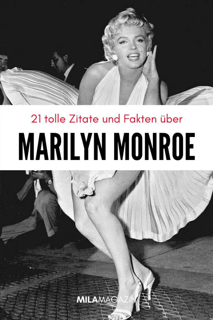201911 marilyn monroe promo 23