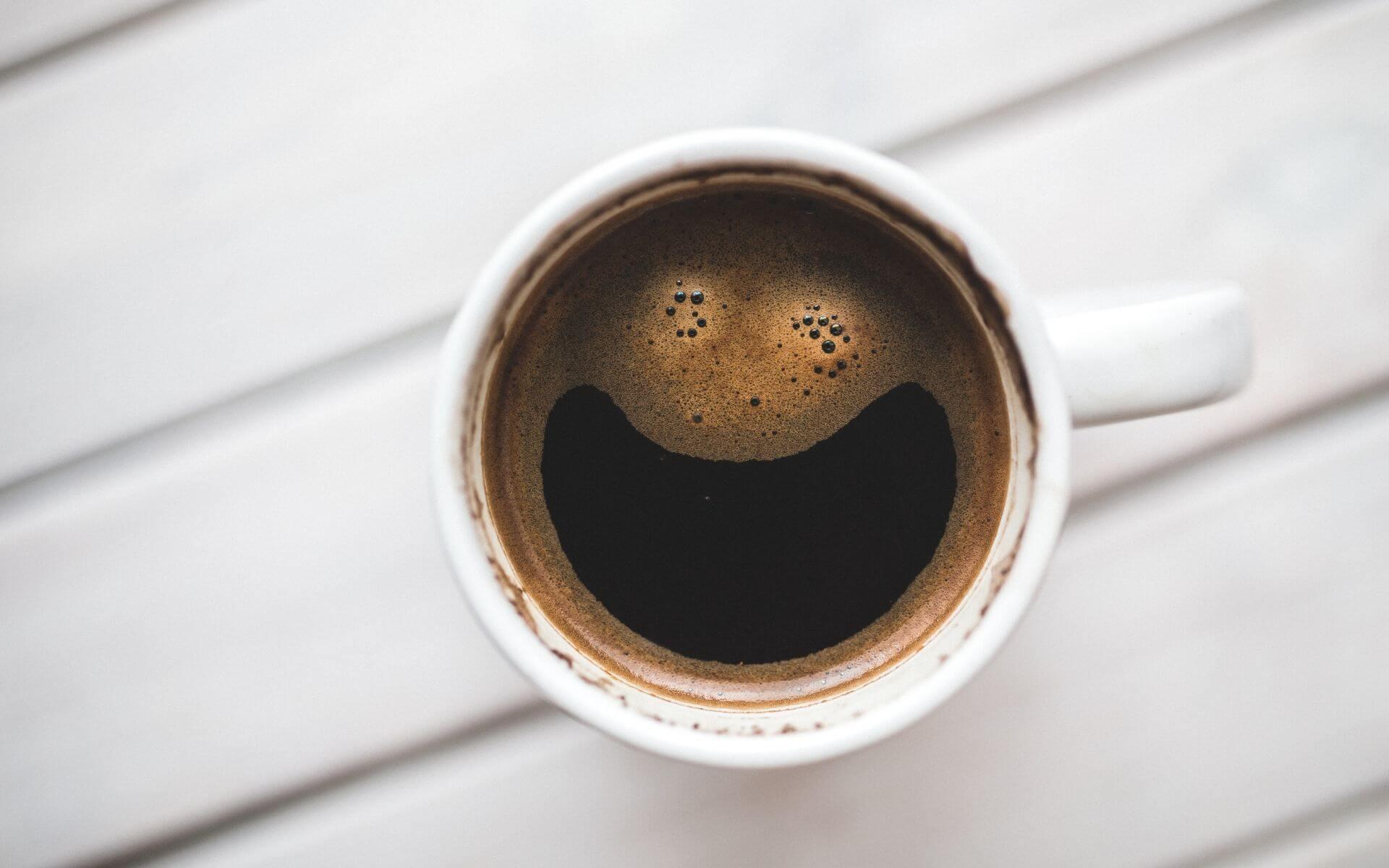 Guten Morgen Sprüche für den perfekten Start in den Tag!
