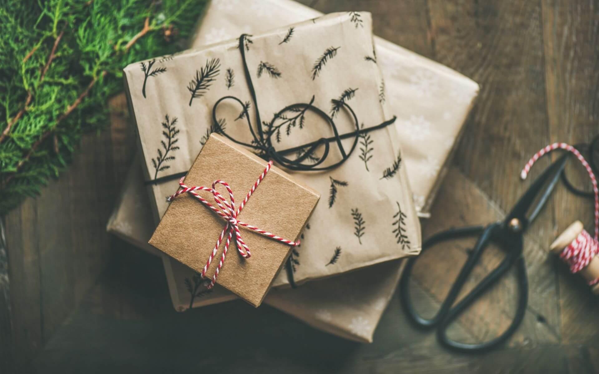 Partnergeschenke: Die besten Geschenke für deinen Partner zu jedem Anlass