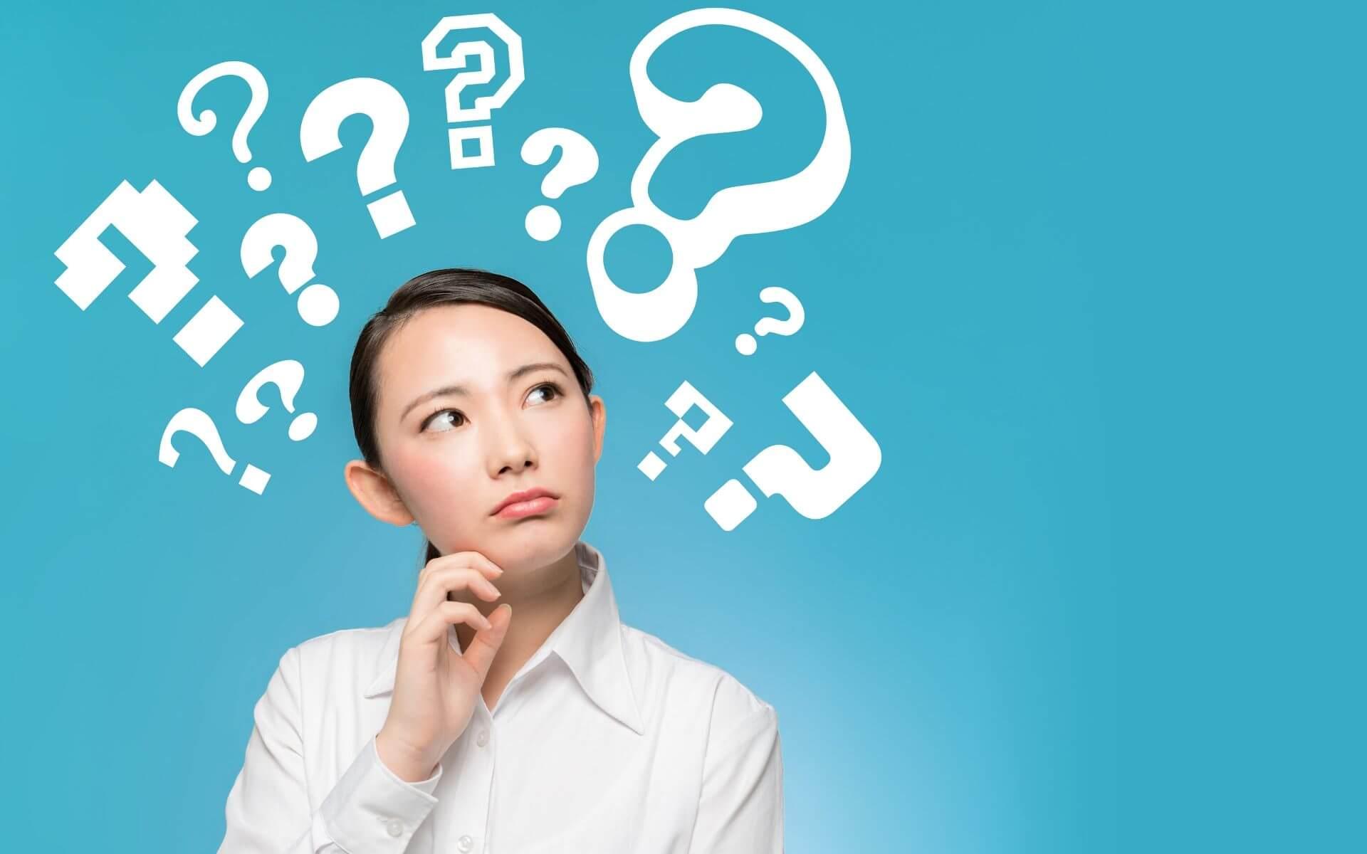 Quiz: Erkennst du diese Bücher trotz schlechter Zusammenfassung?