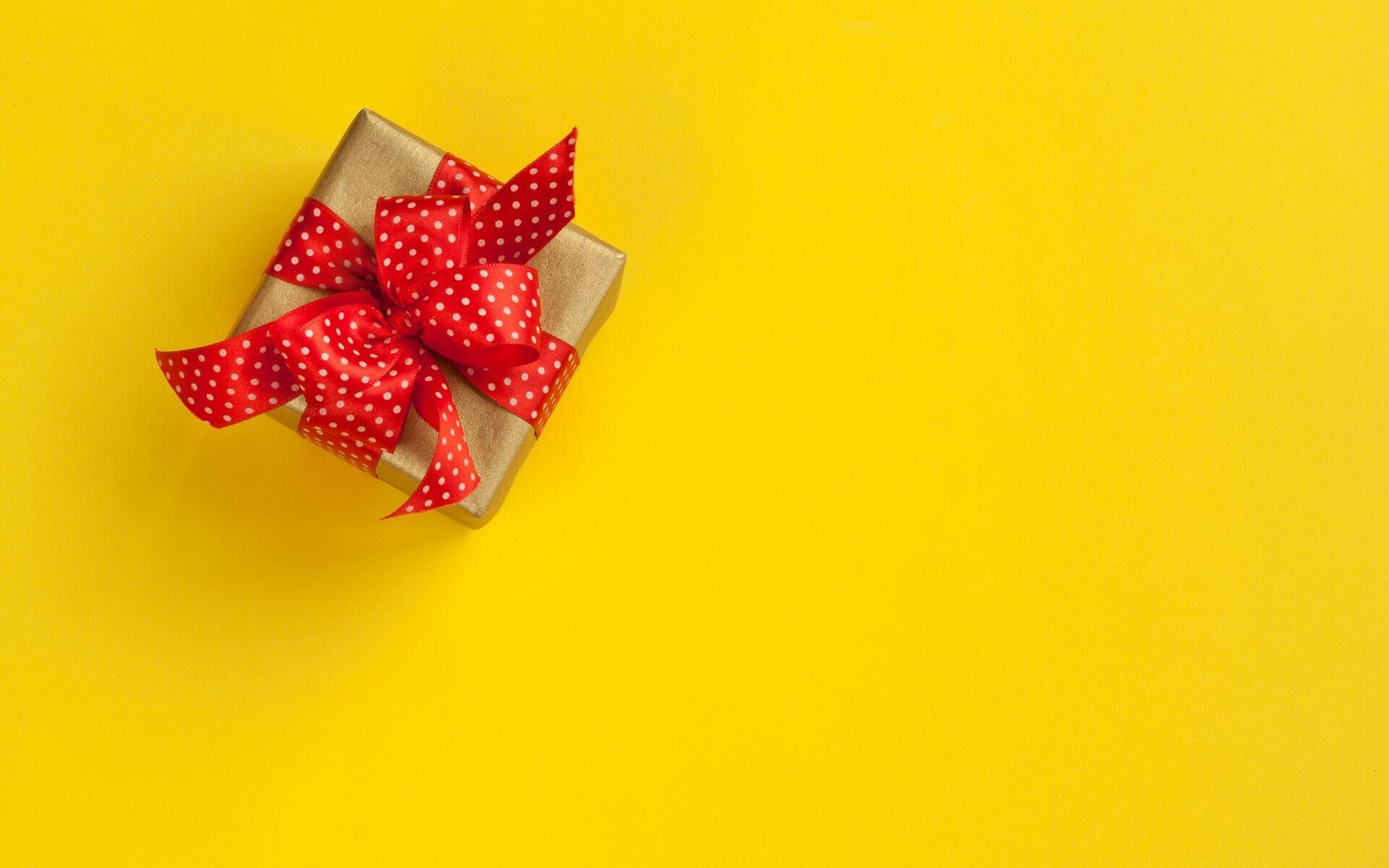Die besten Geschenke für Schwestern zu jedem Anlass