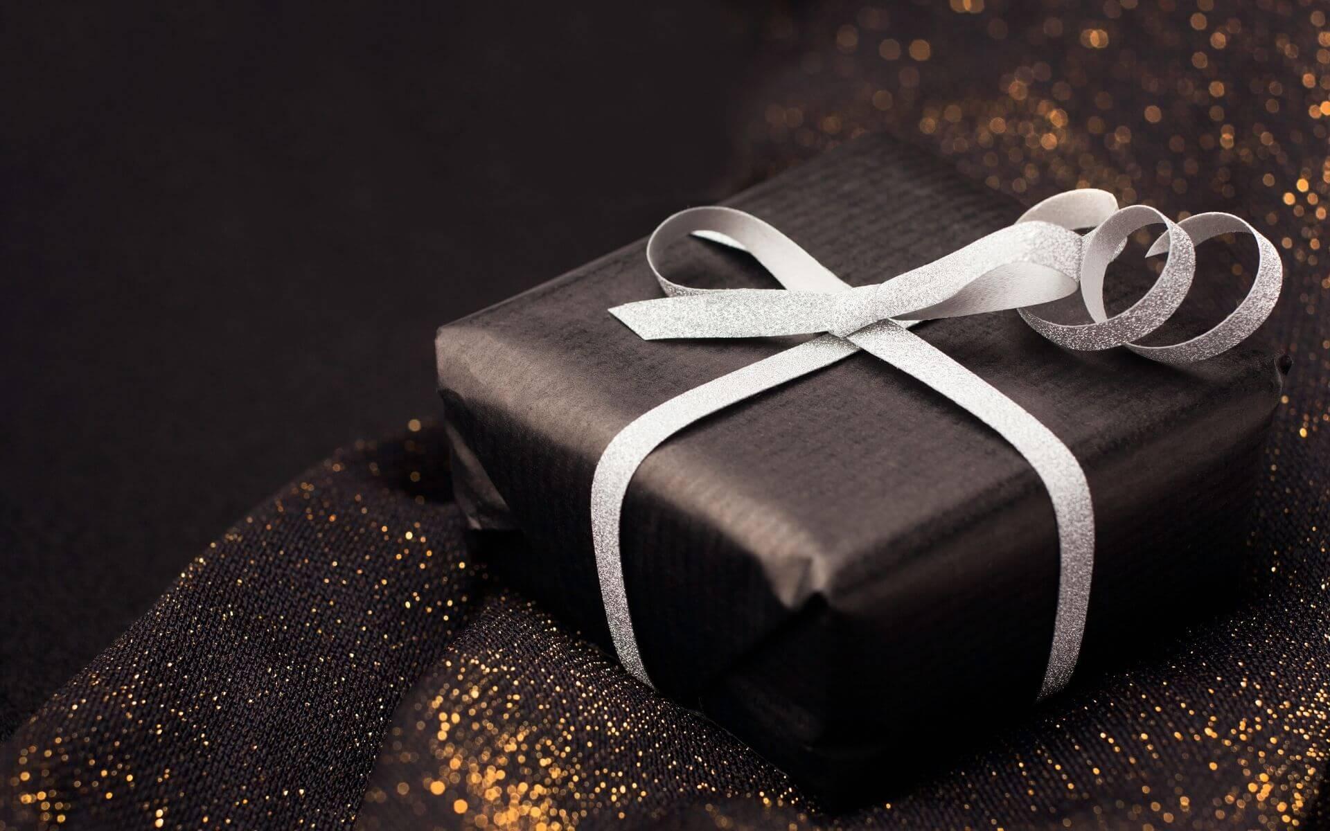 Die besten Geschenke für Freunde (m) zu jedem Anlass